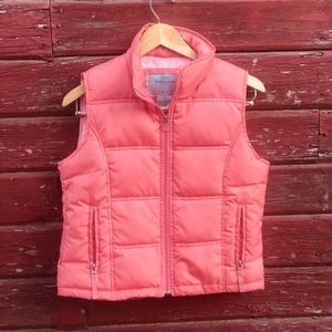 Maurices Vest💕